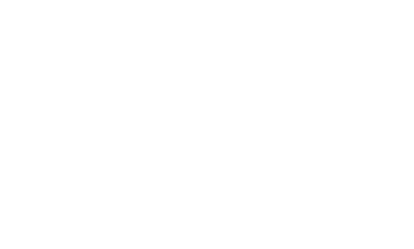 Blackbag Incorporated